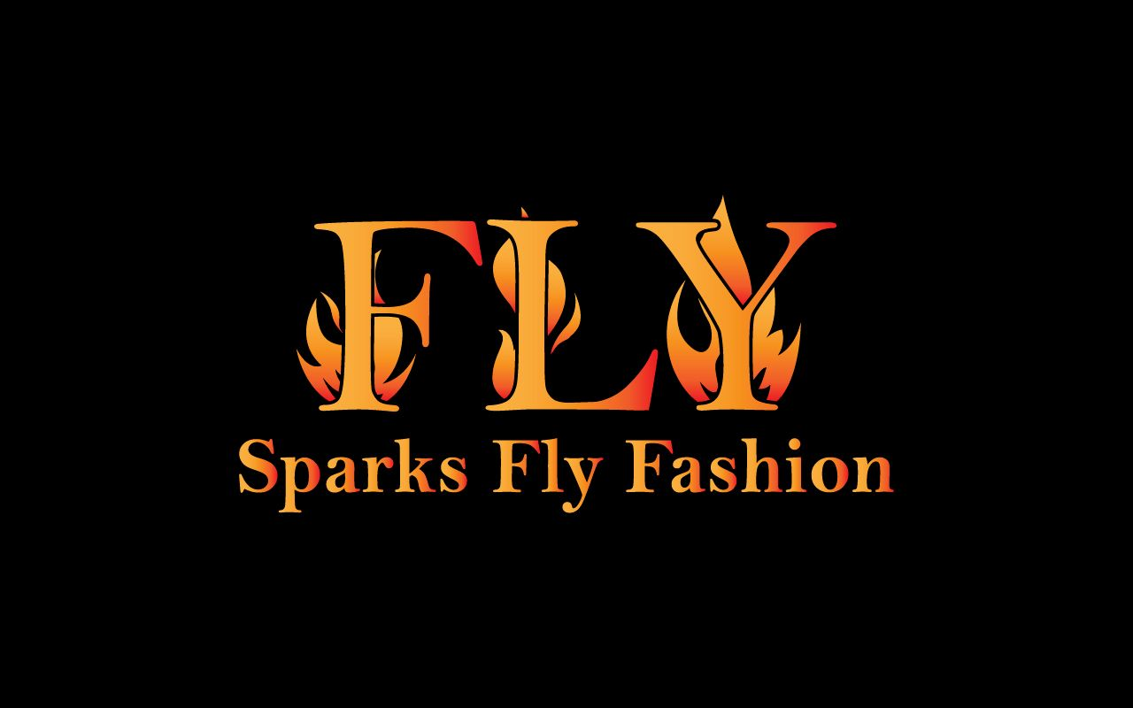 Sparks Fly Fashion Store