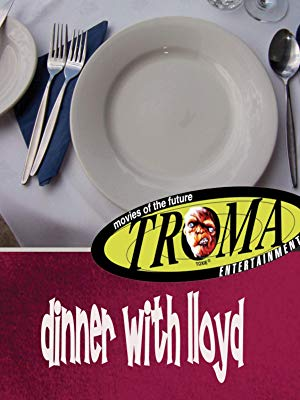 Dinner With Lloyd by 360 Sound And Vision