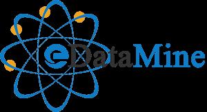 EDataMine - Data Entry Services Company