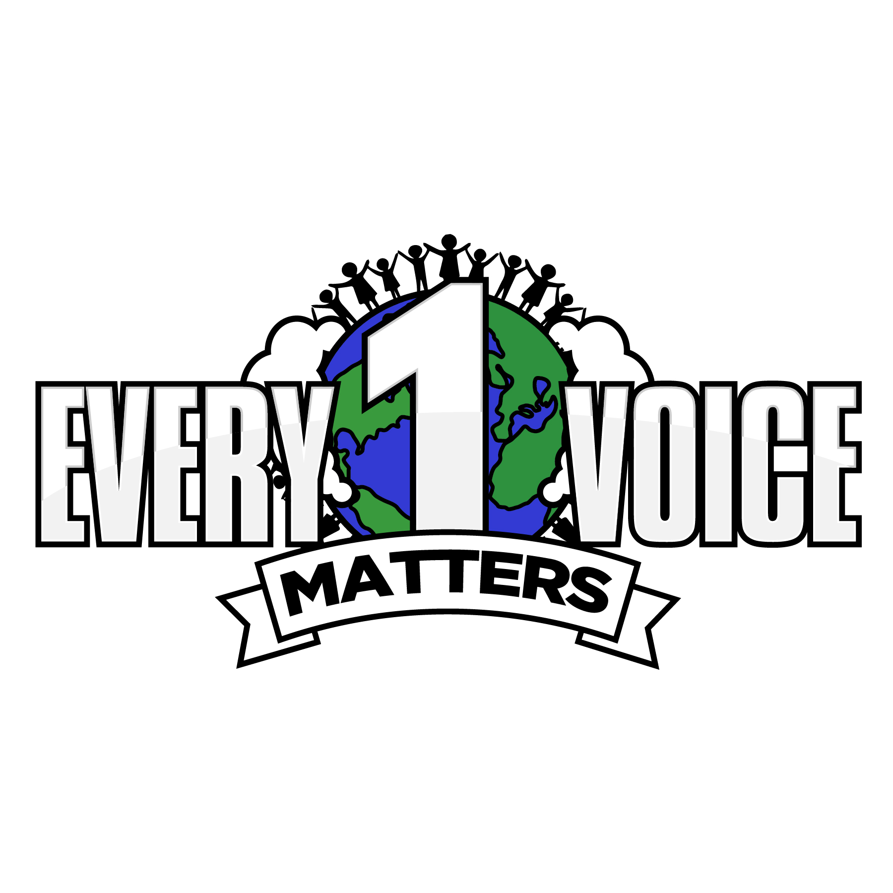 Every1Voice Matters Foundation