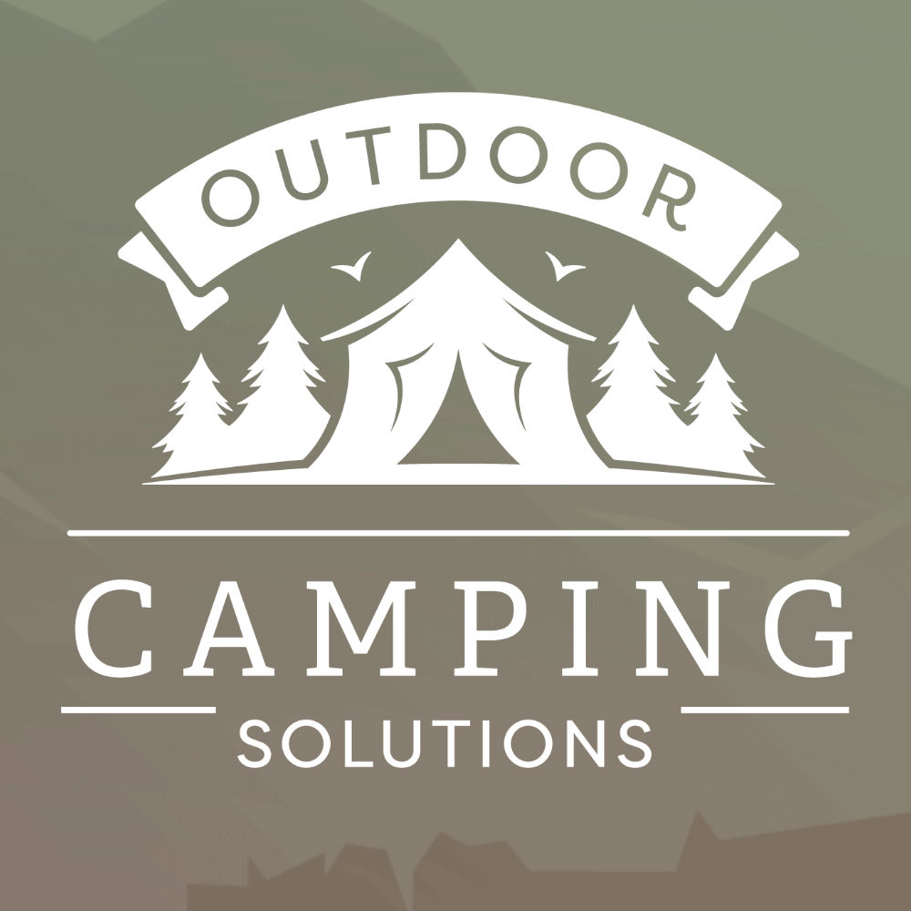 Outdoor Camping Solutions