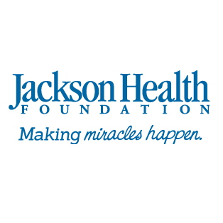 Jackson-health-foundation-doral-chamber-of-commerc