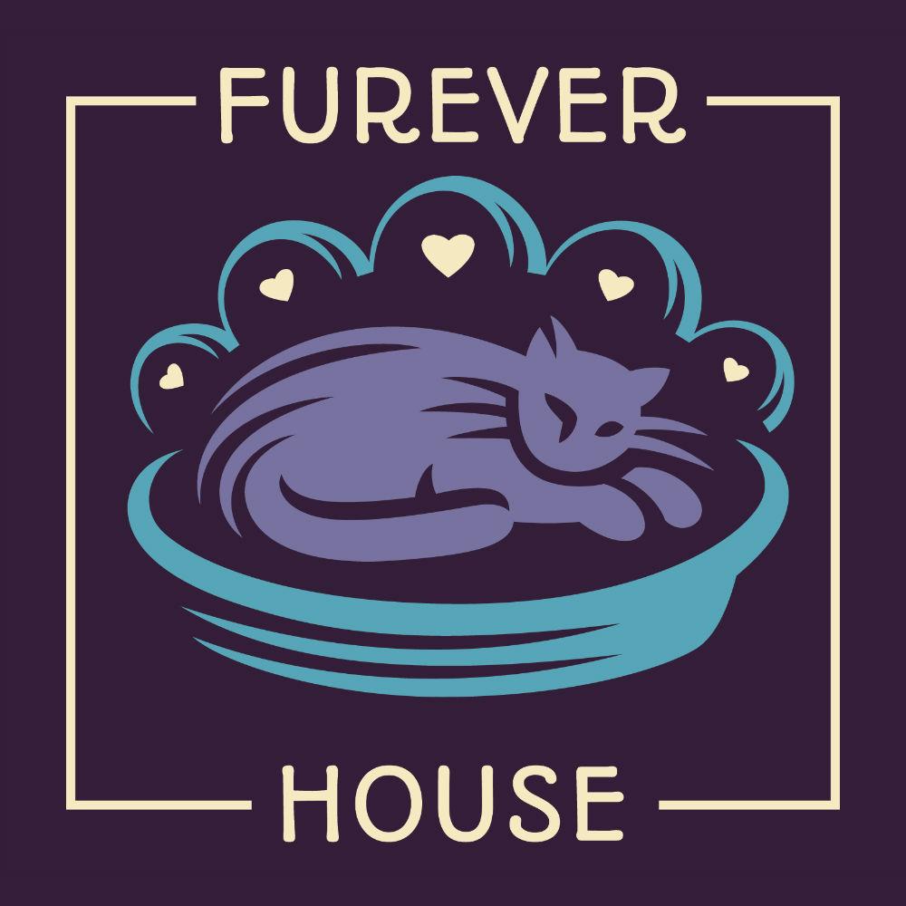 fureverhouse1-