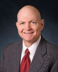 Mike Stephens, NGL Regional Vice President retires after more than 10 years.