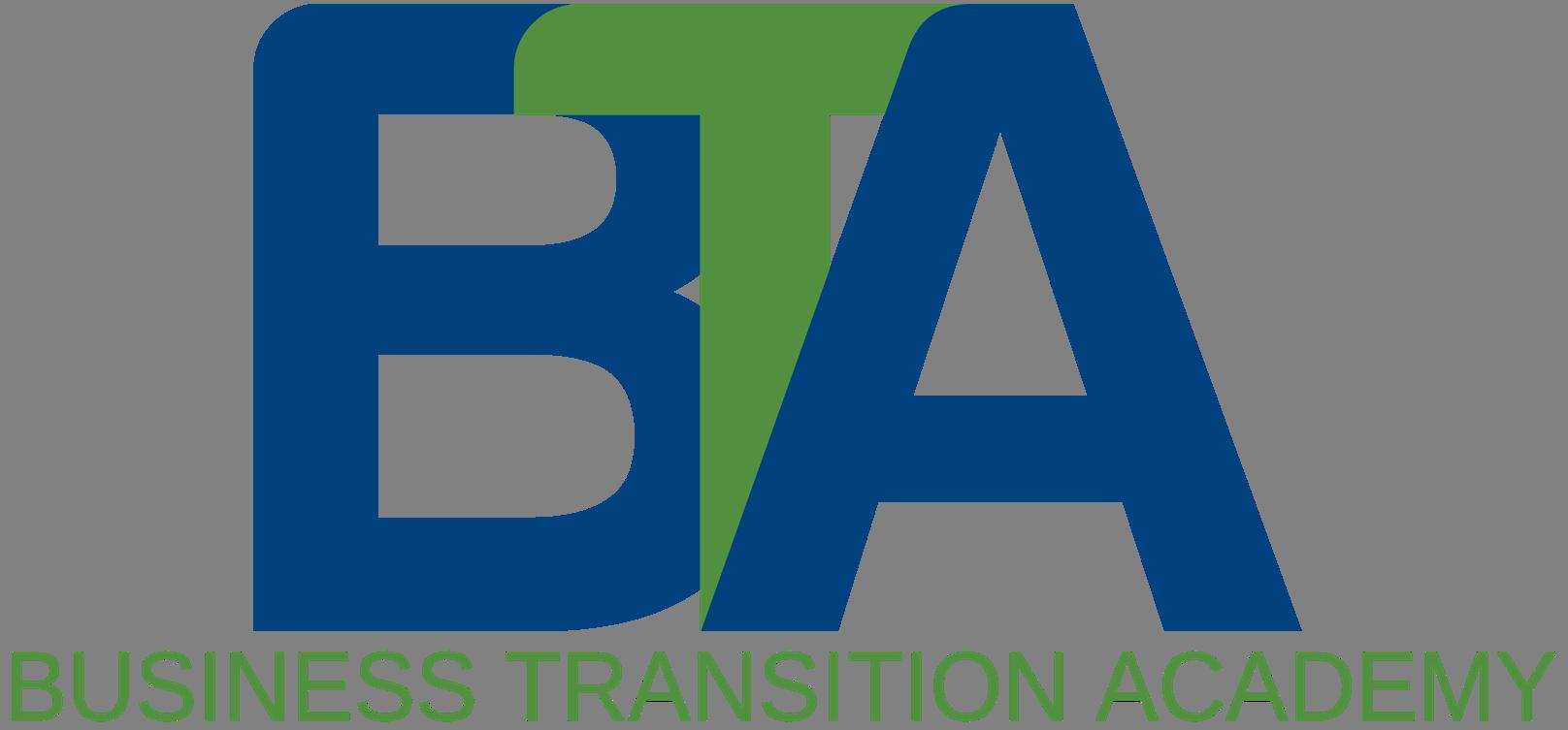 www.BTAplans.com