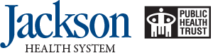 Jackson-health-systems-doral-chamber-of-commerce-t