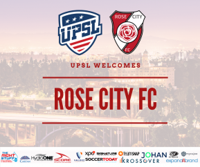 RoseCity_FootballClub