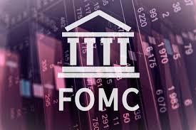 FOMC - Meeting Wednesday - Investors Optimistic