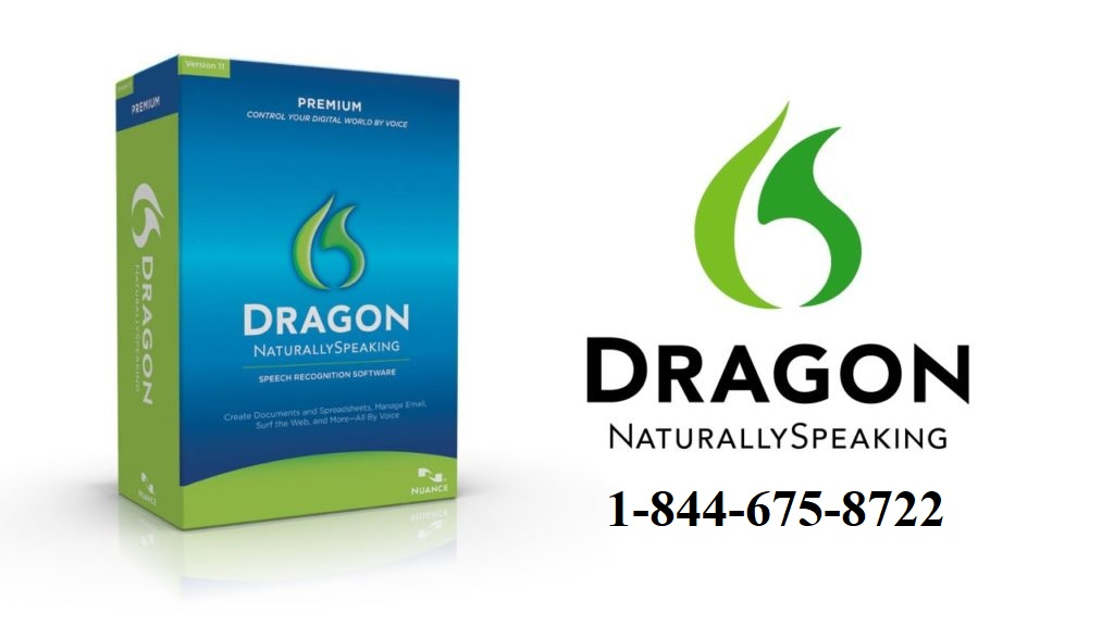 Dragon Naturally Support Number