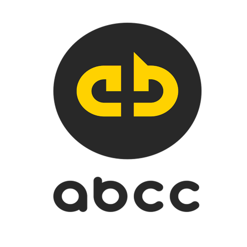 ABCC is one the world's leading cryptocurrency exchanges.