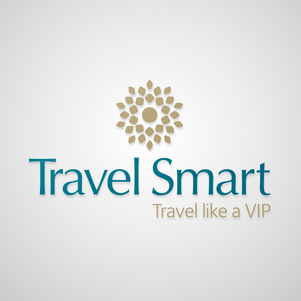 TravelSmart VIP to receive Silver ARDA Awards for Third Consecutive Year