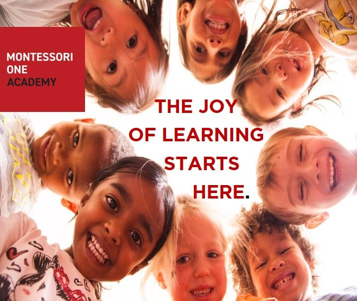 Joy of Learning_banlogo
