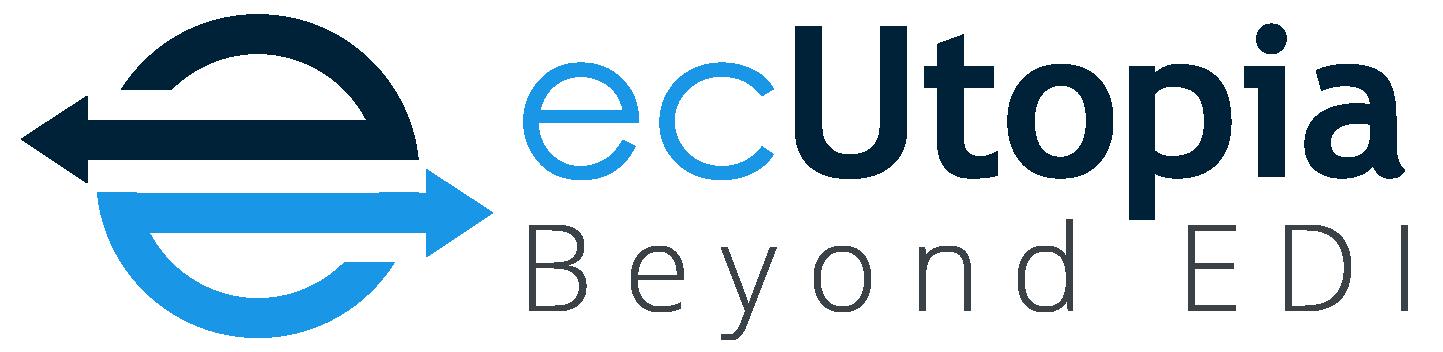 ecUtopia Logo 3 (2)