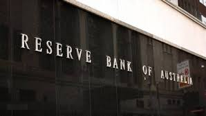 Australian Central Bank to Release Minutes on Tuesday
