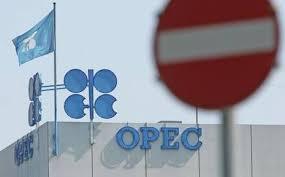 OPEC - Still Applying Supply Cuts