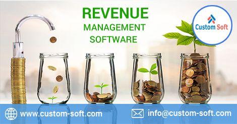 Revenue-management_software_470by246