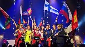 kwc-flags