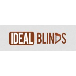 Idel Blinds Logo