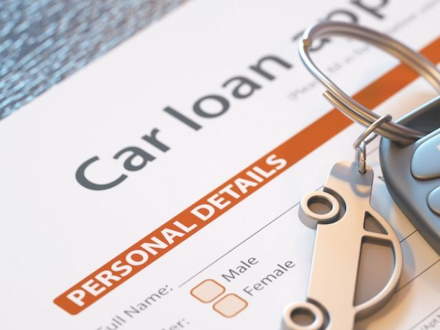 Auto Loan Tips to Get Your Car Financing Right