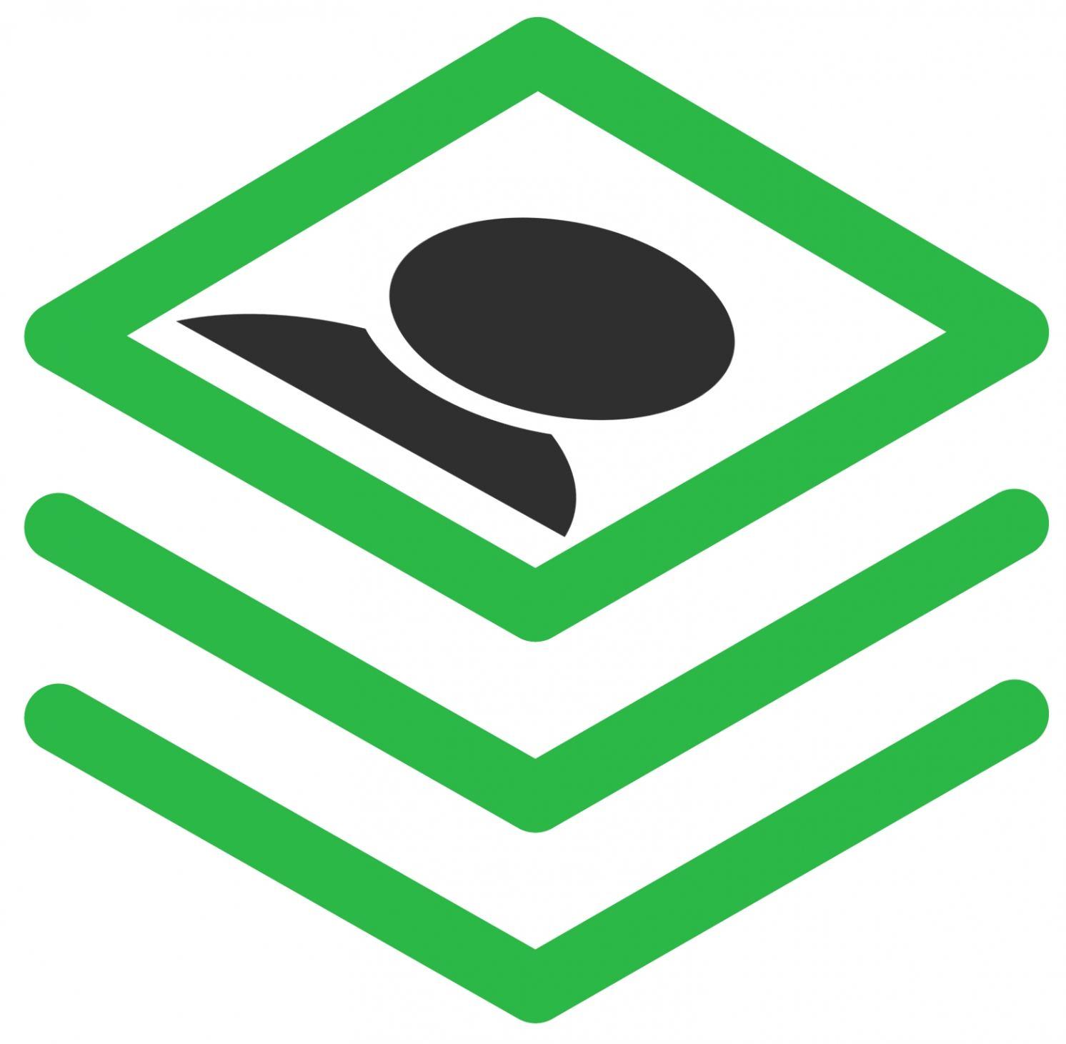 Pino Member Manager Logo