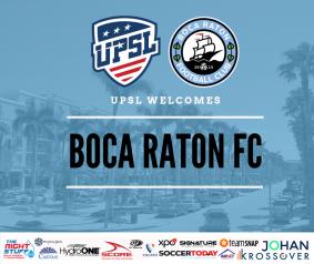 BocaRaton_FC
