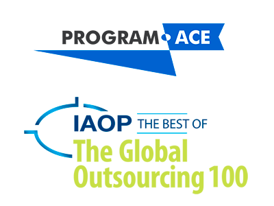 Program-Ace among The Global Outsourcing Companies