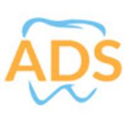 Easton dentists offering affordable dentures, dental implants, and more