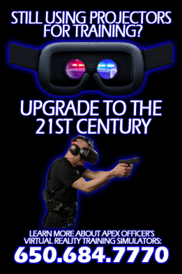 Apex-Officer-VR-Police-Training