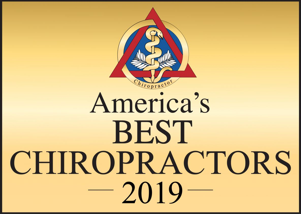 Americas Best Chiropractors Freehold NJ Chiropract