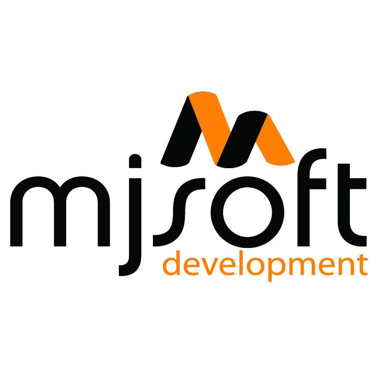 MJSoft Inc. Web Design - SEO - Digital Marketing Services In Toronto