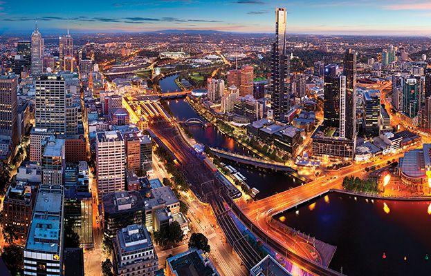 australian-infrastructure-plan