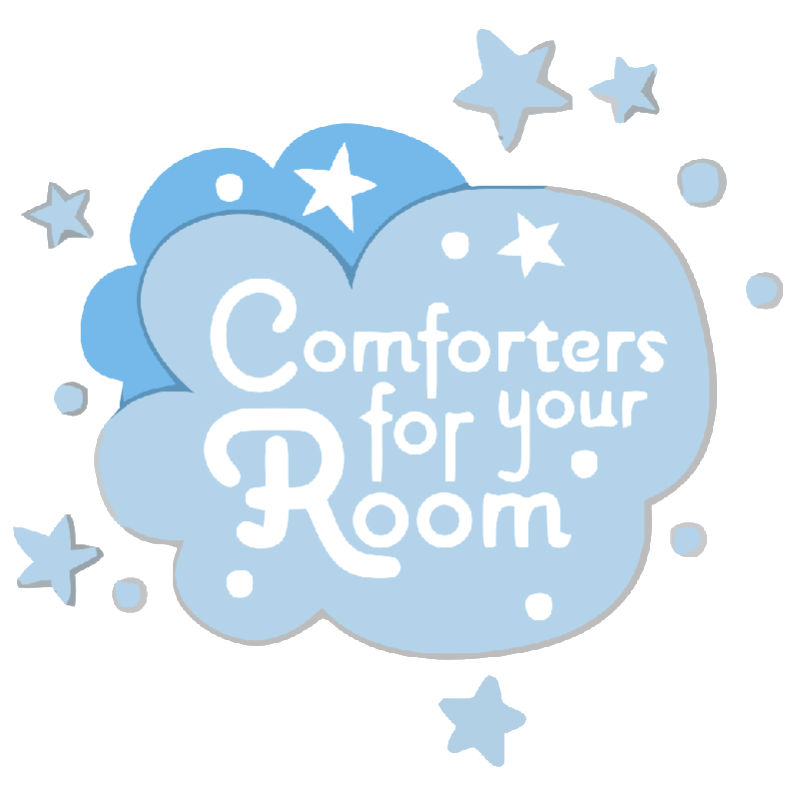 Comforters For Your Room