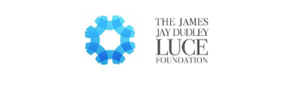 The James Jay Dudley Luce Foundation