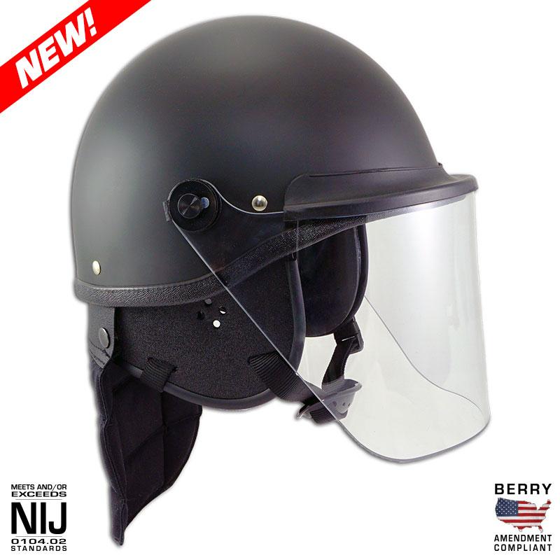 SEER_S1621_Riot_Helmet
