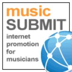 MusicSubmit