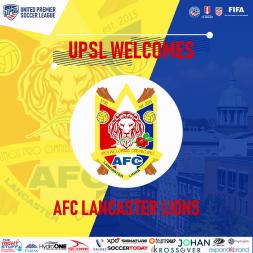 AFC_LancasterLions