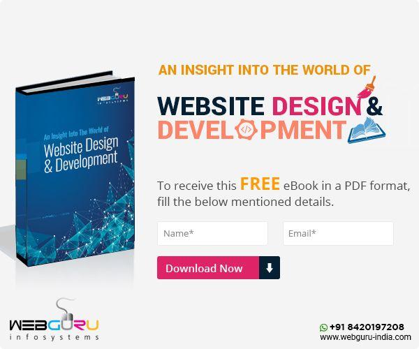 An-Ebook-On-Website-Design-And-Development