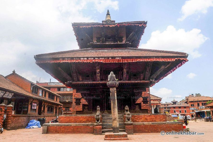 Bhaktapur-Heritage-Place-4