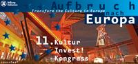 KulturInvest_Postkarte_2019_mini