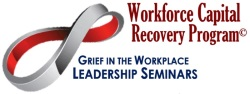 Workforce Capital Recovery Program