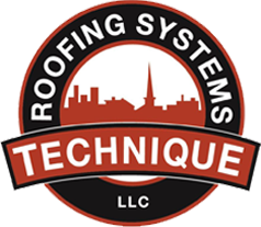 Technique Roofing Systems - St. Henry, Ohio