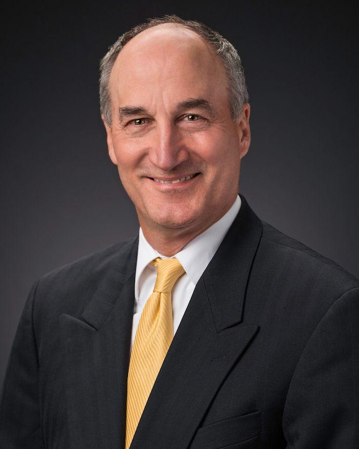 Marty Bodnar, elder law attorney