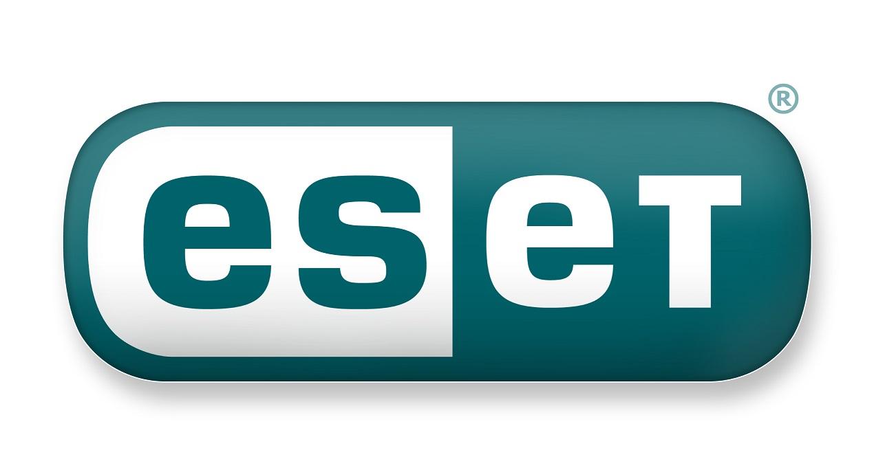 eset-logo_S