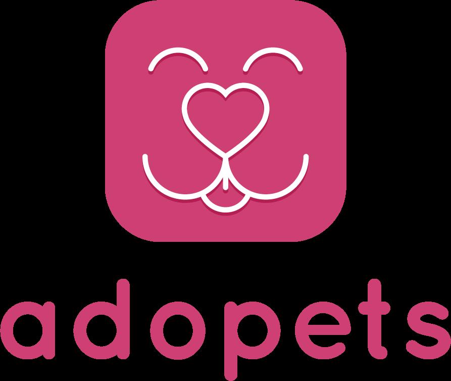 adopets