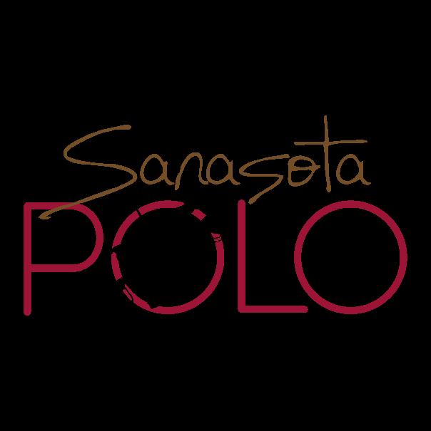 Sarasota Polo