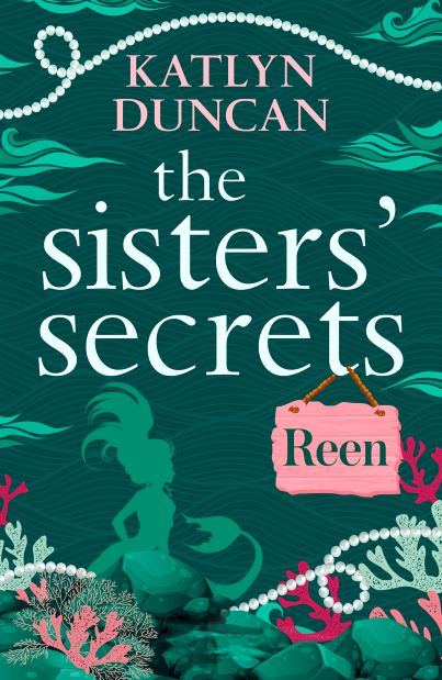 The Sisters' Secrets Reen