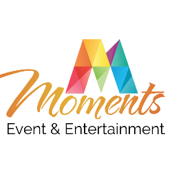 Moments Unlimited