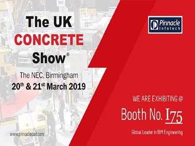 concrete_show_uk_2019