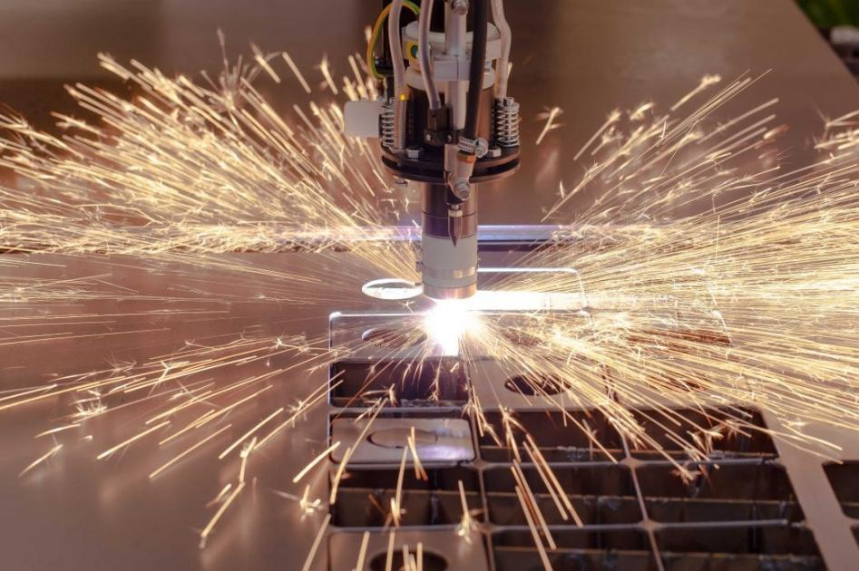 plasma-cutting-technolog