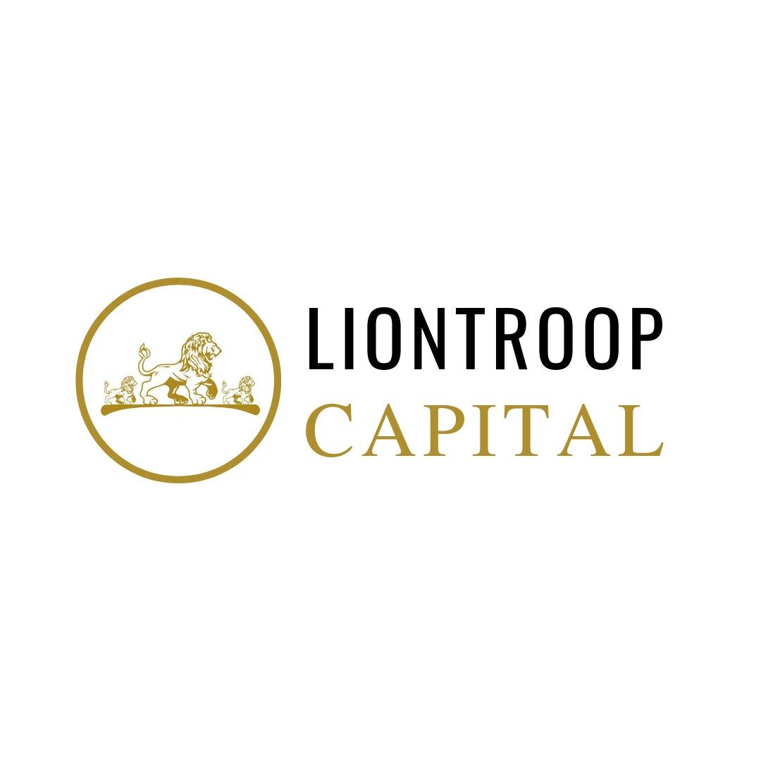 Lion Troop Capital